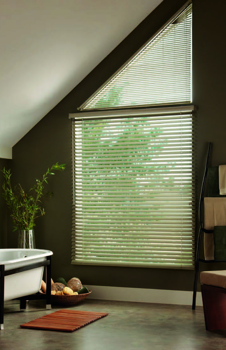 budget the regarding decor plan property most window top boise blinds custom contemporary mobile
