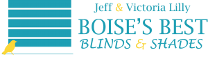 Boise's Best Blinds and Shades